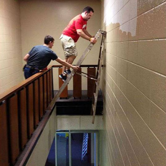Reasons Why Women Live Longer Than Men