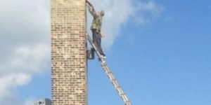 22 Reasons Why Women Live Longer Than Men