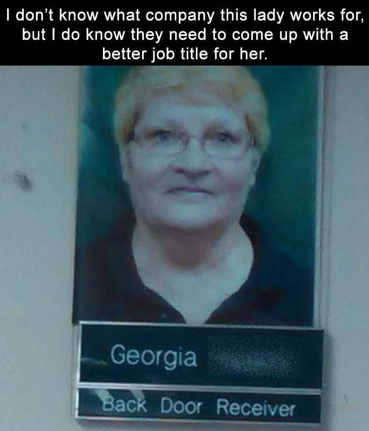 30 Funny Pictures of the Day