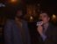 Fake Street Reporter Interviews Drunk People On Halloween