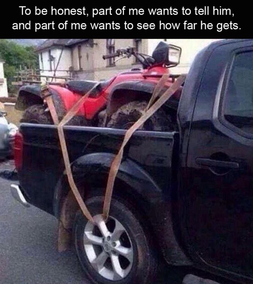 100 Of The Funniest Pictures Ever Seen On The Internet
